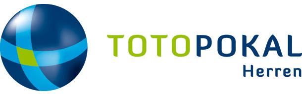 Totopokal