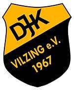 DJK_Vilzing