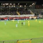 TSV 1860 gg. FC Pipinsried