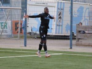 Abdelahim Njoya Montie