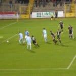 TSV 1860 - FC Memmingen