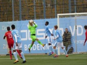 U17 TSV 1860