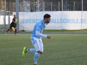U21 TSV 1860