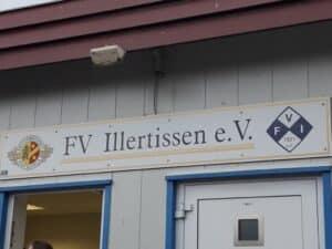 U19 TSV 1860 München gg. Illertissen