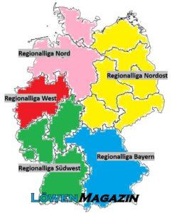 Regionaliga