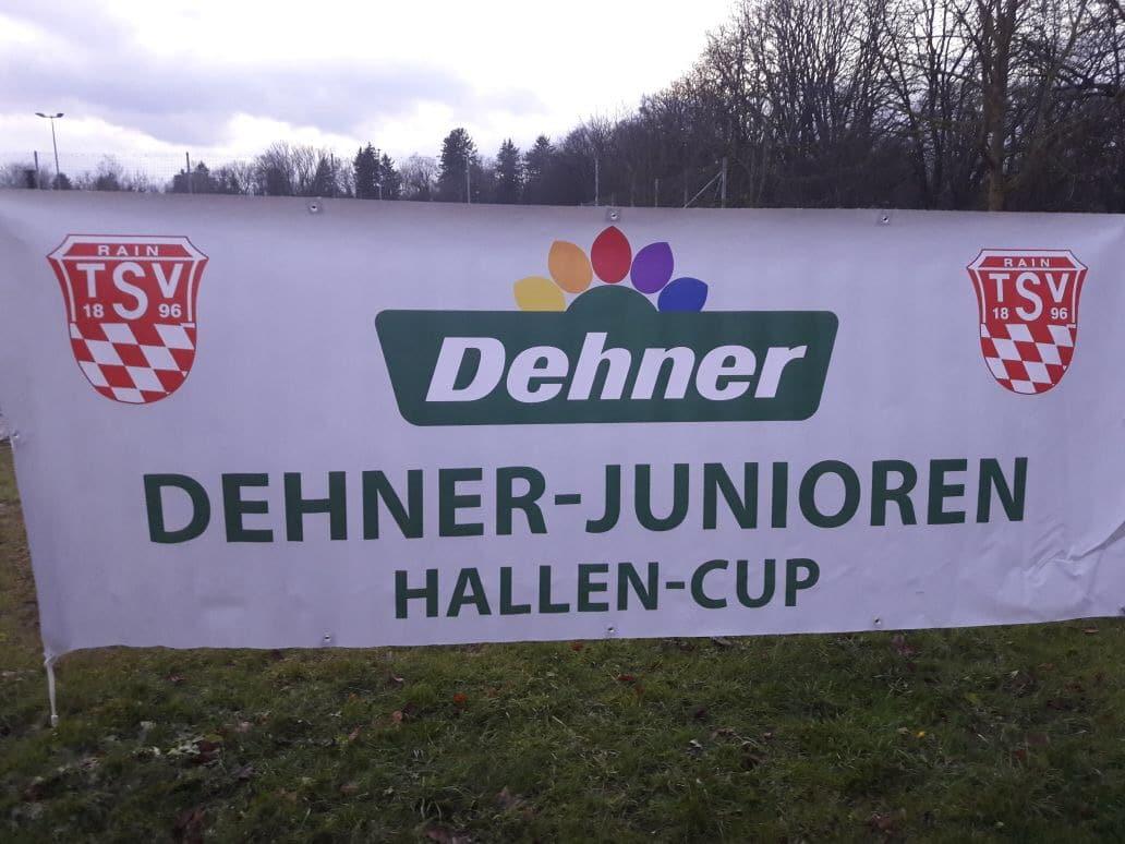 U15 DehnerCup