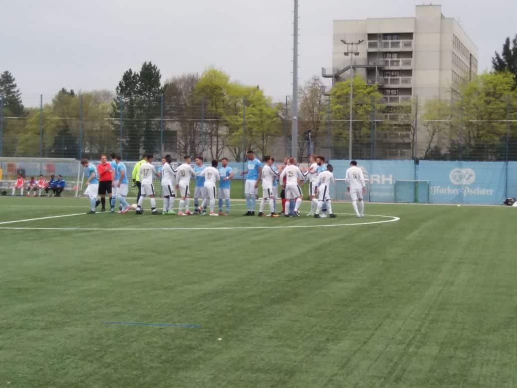 TSV 1860 III