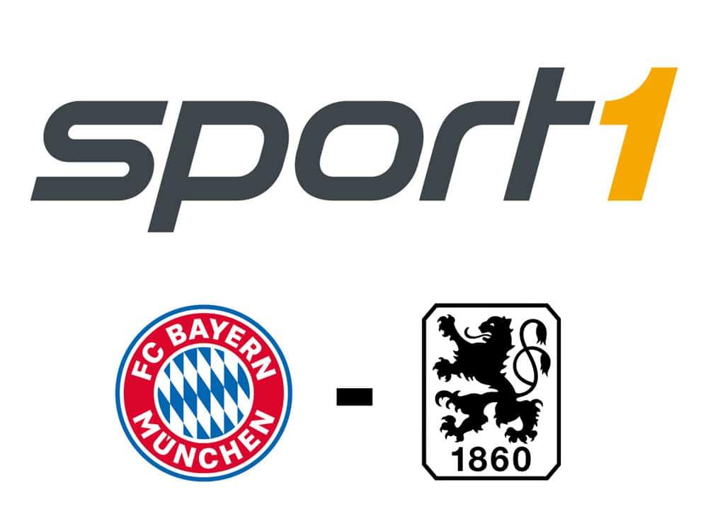 Sport1 Kommentator Heute