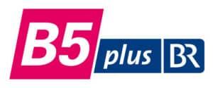 B5 plus
