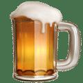:beer: