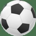 :ball: