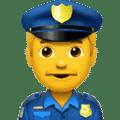 :police: