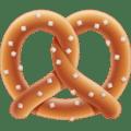 :pretzel:
