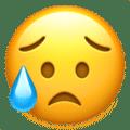 :sad: