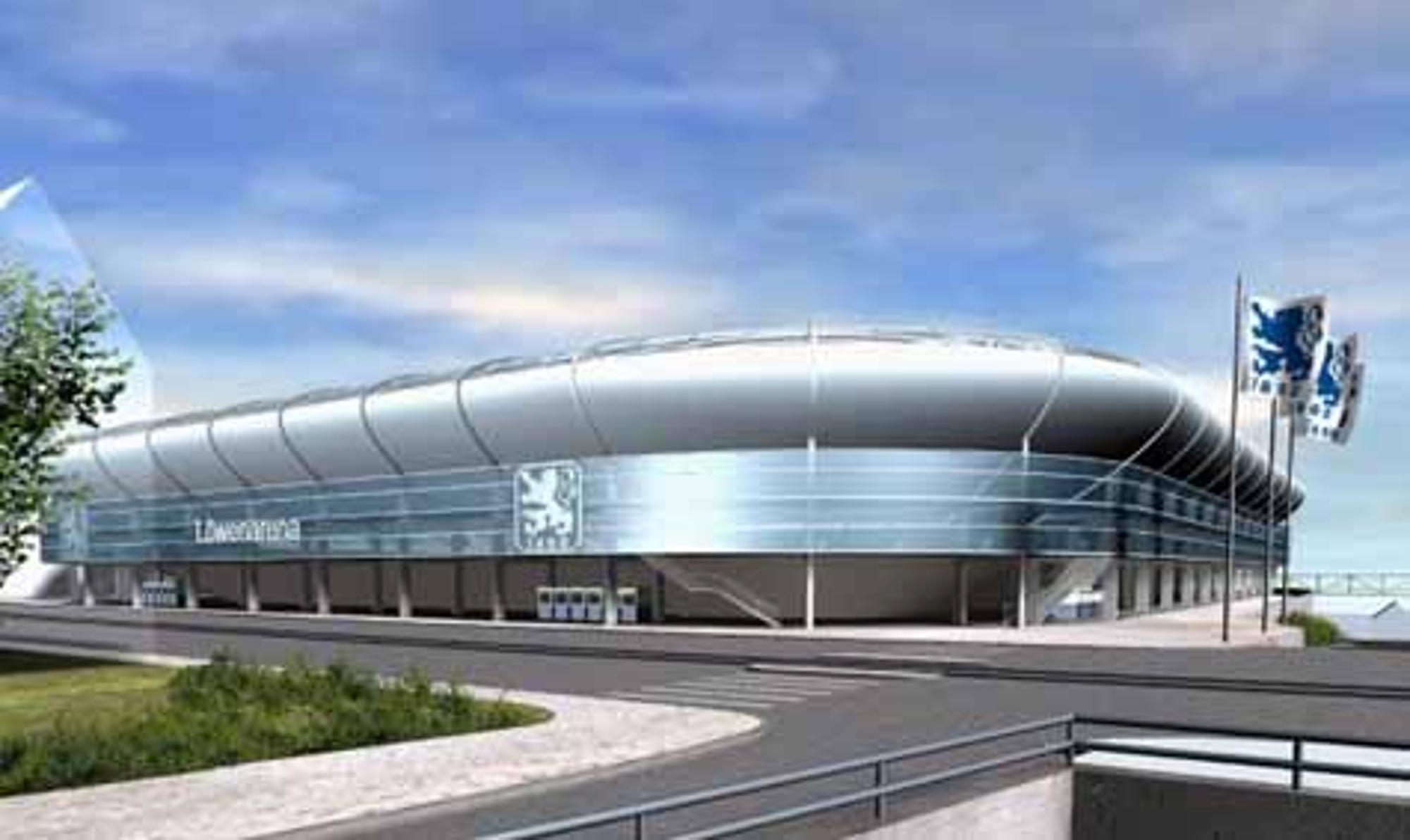2028060136-gruenwalder-stadion-modell-zukunft-OkHG.jpg
